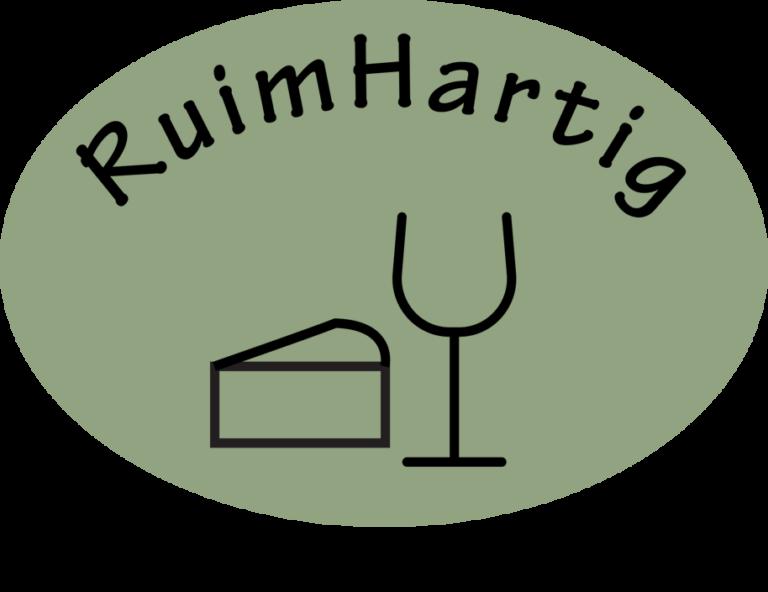 Kaashuis RuimHartig